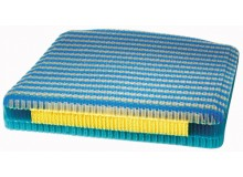 Classic XS Cushion | Stimulite Cushions