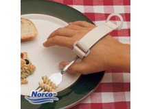 Norco Universal Cuff   Gripping Aids   2021 NEW PRODUCTS   Dining