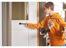T-Pull Door Closer | Home | 2021 NEW PRODUCTS | Gripping Aids | Work