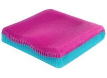Paediatric Contoured Cushion | Stimulite Cushions | Paediatric Cushions