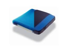 Sport Cushion | Stimulite Cushions