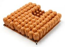 CXR  Cushion | Air Cushions
