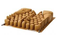 Galaxy Cushion | Air Cushions