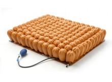 Starlock Bariatric Cushion | Air Cushions | Bariatric Cushions