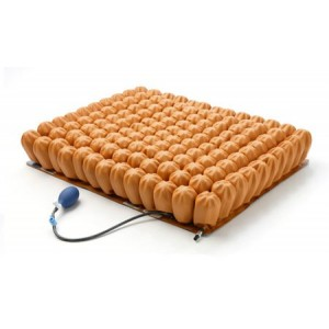 Starlock Bariatric Cushion | Air Cushions | Bariatric Cushions