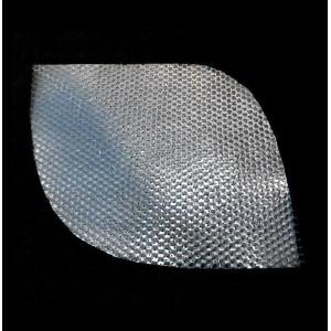 Stimulite Pelvic Obliquity Piece | Cushion Accessories | Accessories