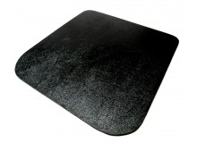 Rigidiser | Cushion Accessories | Accessories