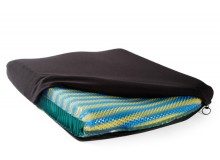 Cushion Covers | Covers and Sheeting | Accessories