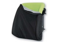 Back Support Covers | Covers and Sheeting