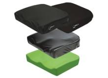 Matrx PS Heavy Duty Cushion (Bariatric)   Bariatric Cushions