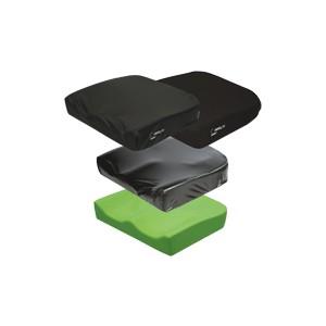 Matrx PS Heavy Duty Cushion (Bariatric) | Bariatric Cushions