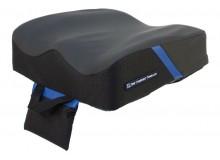 Embrace Anti-Thrust Cushion (Bariatric) | Bariatric Cushions