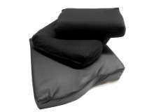 Custom Foam Cushion / Customisation   Foam Cushions   Paediatric Cushions   Bariatric Cushions