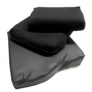 Custom Foam Cushion / Customisation | Foam Cushions | Paediatric Cushions | Bariatric Cushions