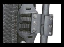 Heavy Duty Mounting Hardware | Hardware