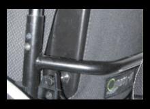Split Mounting Hardware | Hardware