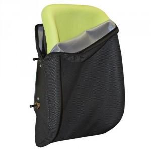 Matrx Posture Back | Matrx Back Supports