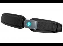 2-Point Padded Hip Belt (Paediatric) | Hip Belts