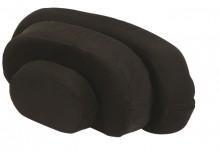 Matrx Elan Standard Headrest Pads | Headrests